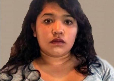 Condenan a 55 años de prisión a mujer que mató a su hijo en Tultitlán