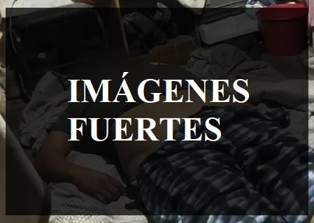 Ciro Gómez Leyva, transmite la muerte de personas al interior de sus casas por COVID-19