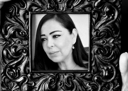 Patricia Durán Reveles, se derrumba políticamente...¡y se quiere reelegir!