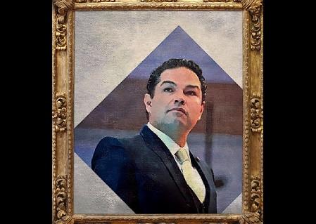 Enrique Vargas del Villar, termina 2020 siendo el mejor alcalde del Edomex