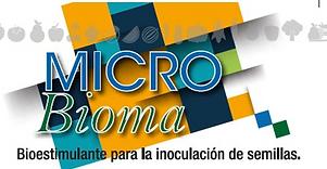 MICROBioma.png