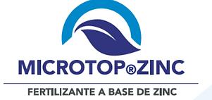 Microtop Zinc.png