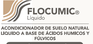 Folculvic líquido.png