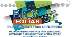 BioLife Foliar.png