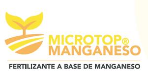 Microtop Manganeso.png
