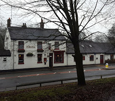 The Furlong Pub