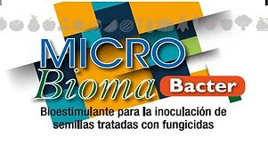 MicroBioma Bacter.png
