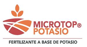 Microtop Potasio.png