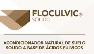 Flocumic sólido.png