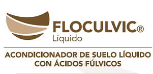 Flocumic líquido.png