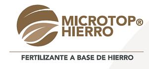 Microtop Hierro.png
