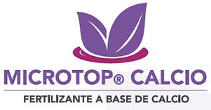 Microtop Calcio.png
