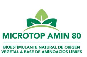 Microtop Amin 80.png