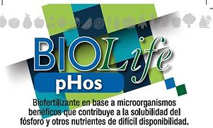 BioLife pHos.png