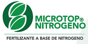 Microtop Nitrogeno.png