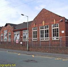 Summerbank School