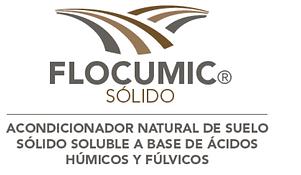Floculvic sólido.png
