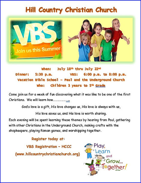vbs picture.jpg