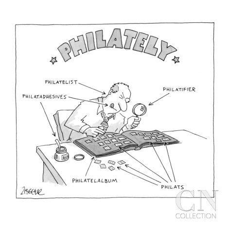 philately.jpg