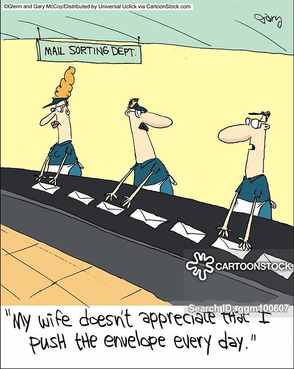 marriage-relationships-mail-sort-sorted-