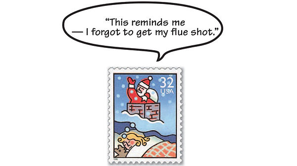 1996-thrity-two-cent-christmas-stamp.jpg