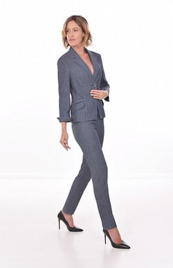 Style Kathrin Ebel