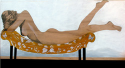 El divan