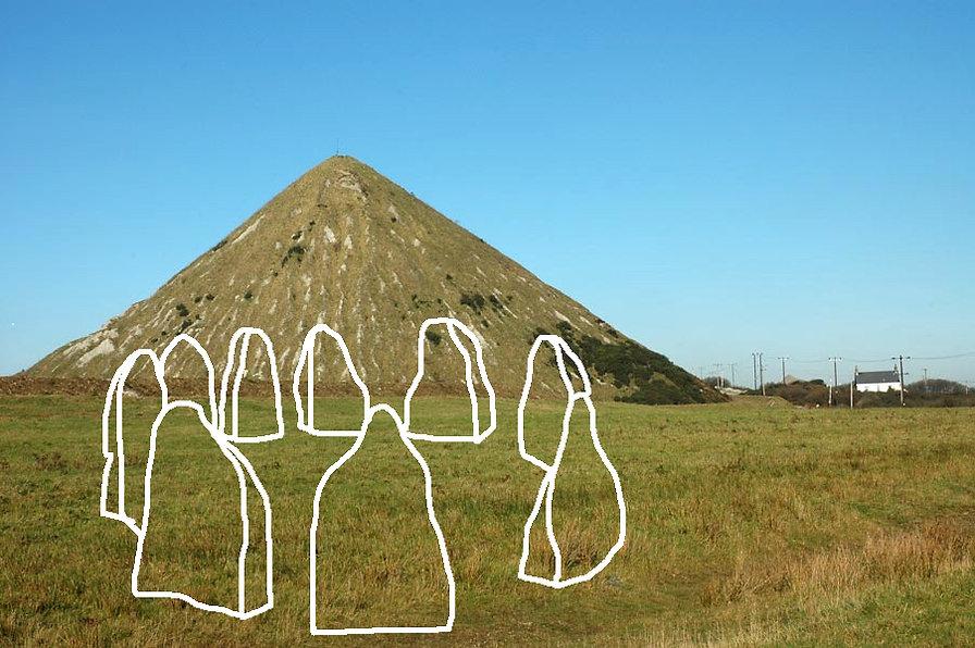 cornish-pyramid.jpg