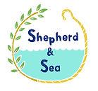sheperd and sea 小寫 (1).jpg