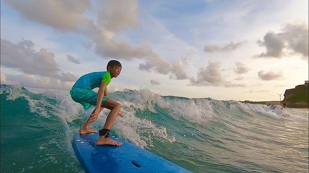 surfclass.jpg