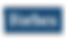 Forbes-Magazine-Logo-Fontbetter-1.png