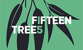 Fifteen Trees_Logo Variation.jpeg