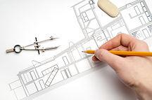 architecture blueprint & tools.jpg