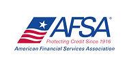 AFSA_logo-since1916_highres.jpg