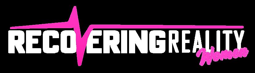 RR Logo W2-2.png