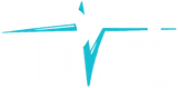 RR Logo2-2.png