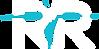 RR Logo2.png