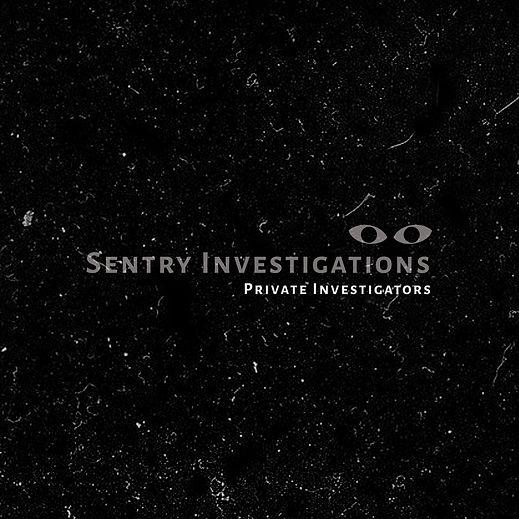 Sentry Investigations Private Investigators