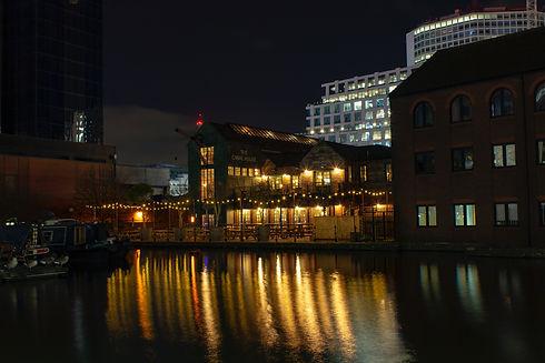 Birmingham 1 (1).jpg