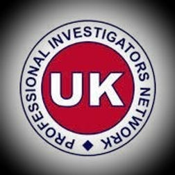 Sentry Investigations are members of UK Private Investigators Network