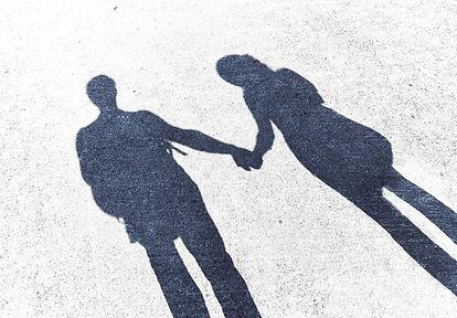 Infidelity Investigator