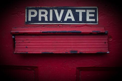 Private Investigator Birmingham