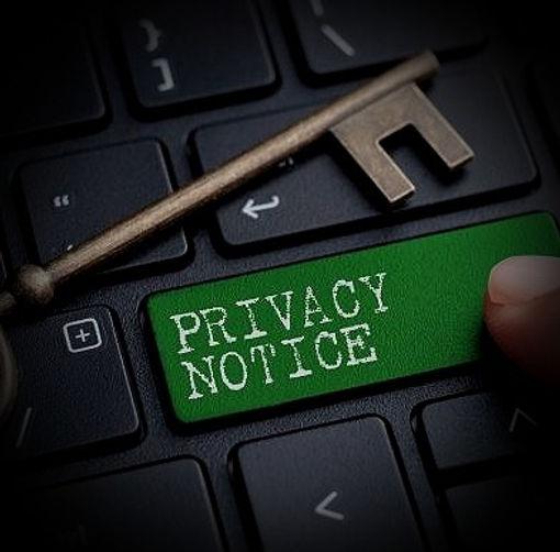Privacy%2520Notice%25202_edited_edited.j
