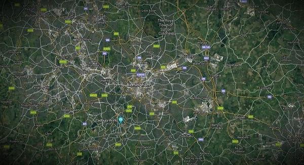 Hire a private investigator in Birmingham