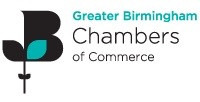 Sentry Investigations are members of the Greater Birmingham Chamber of Commerce