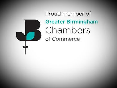 Sentry Investigations providing corporate investigations to Greater Birmingham Chamber of Commerce
