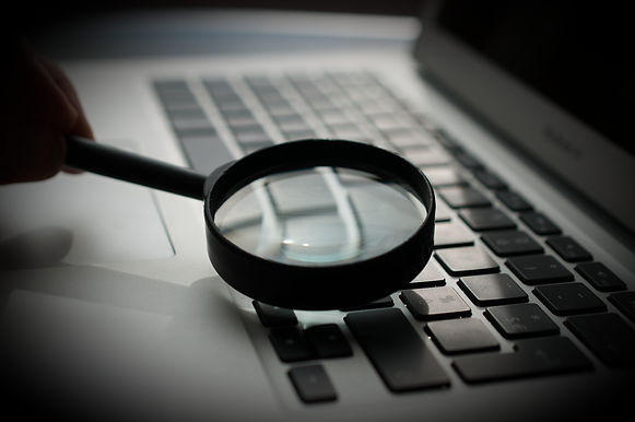 background check private investigators