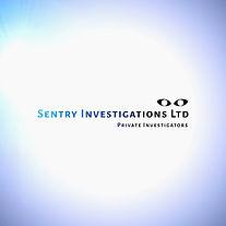 Sentry Investigations Ltd edited logo