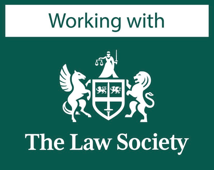 Association of British Investigators and Law Society partnership