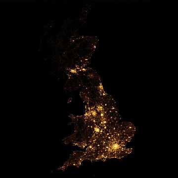 UK at Night 3.jpg